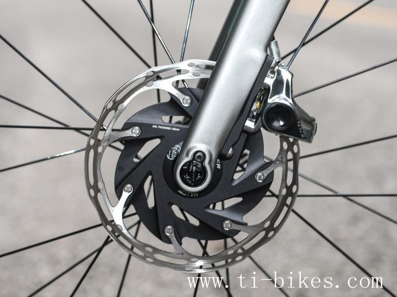 Winter Bicycle Health Maintenance: A Comprehensive Guide To Brake Maintenance